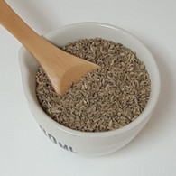 Anise Seed, Whole 1 oz