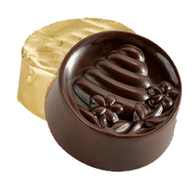 Honey Caramel Dark Chocolate