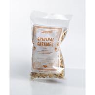 Annie B's Original Caramel Popcorn