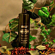 Galli Extra Virgin Olive Oil