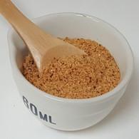 Barbeque Spice Blend 4 oz