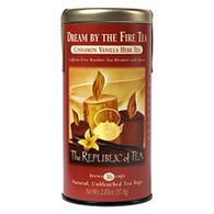 Dream By The Fire Red Tea by Republic of Tea
