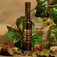 Galli Pear Balsamic Vinegar