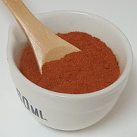 Cayenne Pepper, Ground 20,000 Heat Units 2 oz