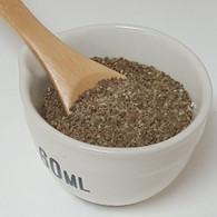 Celery Seed With Sea Salt 2 oz
