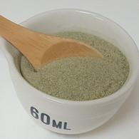 Celery Powder 1.25 oz