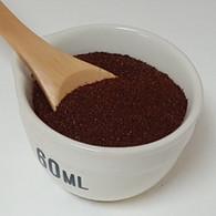 Chili Powder, Smoked Dark 1.5 oz
