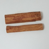 Ceylon Cinnamon Sticks 3 inch 1 oz