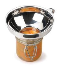 RSVP Endurance Canning Funnel