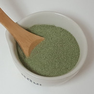 Celery Seed and Stalk Powder 2 oz