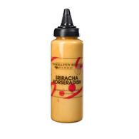 Sriracha Horseradish Terrapin Ridge Farms Sauce