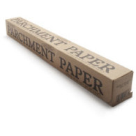 Regency Natural Parchment Paper