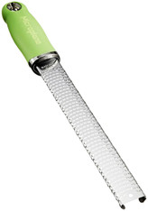 Microplane Original Green Zester
