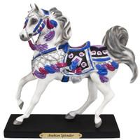 RETIRED - Trail of Painted Ponies  Arabian Splendor 4058514