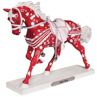 Trail of Painted Ponies  Jingle Bling   4058164