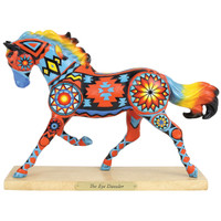 Trail of Painted Ponies  The Eye Dazzler 6001101
