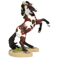 Trail of Painted Ponies  Dance of the Mustang Picasso  Pinto 6006152
