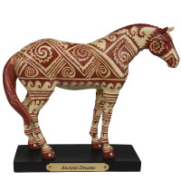 Trail of Painted Ponies Ancient Dreams 4058156
