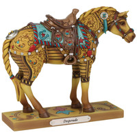 Trail of Painted Ponies Desperado 6006198