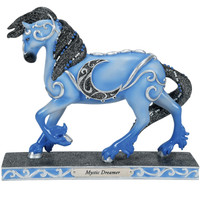 Trail of Painted Ponies  Mystic Dreamer 6008347