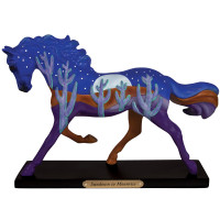 Trail of Painted Ponies - Sundance to Moonrise  47053786 30% OFF SALE