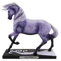Trail of Painted Ponies - STORM RIDER - 4026392