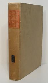 Book by A.-Brives; Voyages au Maroc (1901-1907). 1909.
