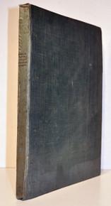 Rare geology book: Breislak, Scipion; Atlas Geologique ou Vues d'Amas de Colonnes Basaltiques, Faisant Suite aux Institutions Geologiques. 1818.