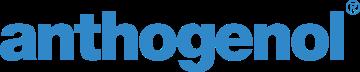 anthogenol.png