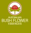 australian-bush-flowers-logo.jpg