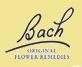 bach-flower-logo.jpg