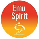 emu-spirit-emu-oil.jpeg