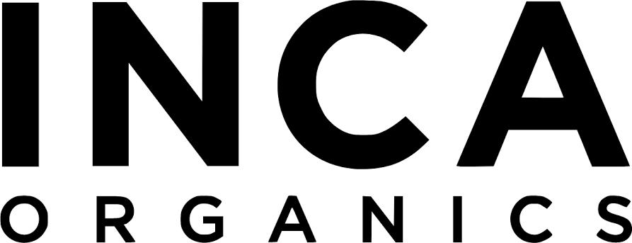 inca-organics.png
