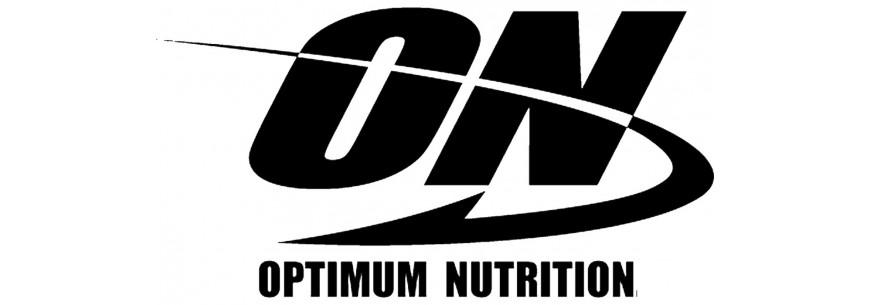 optimum-nutrition.jpeg