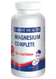 Health Direction Magnesium Complete 200 Tabs