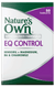 Nature's Own EQ Control 50 Tabs
