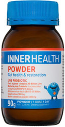 Ethical Nutrients Inner Health Powder 90g