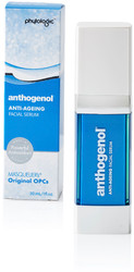 Anthogenol Anti-Ageing Facial Serum 30ml