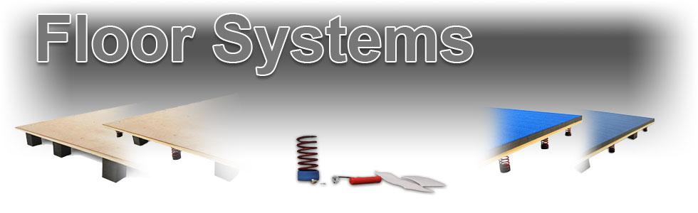floor-systems.jpg