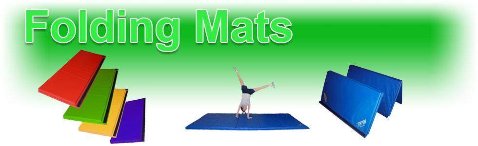 folding-mats.jpg