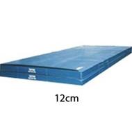 Competition Landing Mat (12cm)