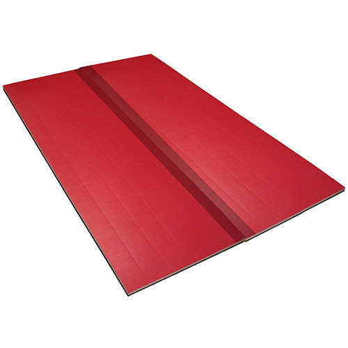Wrestling Home Mat Special 4 X6 X1 5 8 2pc
