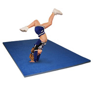 ECO Flexible Carpet Skill Mat