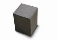 "Foam Blocks - 3"" x 3"" x 4"""