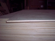 PLYBB Baltic Birch Plywood Sheets - 5'x5'