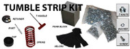 SFACKS Russian Baltic Birch Combo Spring Floor Kit - TUMBLE STRIP