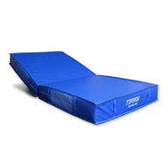 "Training Mat - 8"" Thick"