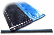 V42H Sewn Velcro Mat Hangers