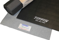 Tiffin Yoga Mat