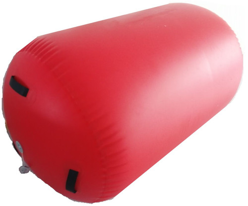 The Air Inflatable Drum is a sealed-air training mat imported by Midlantic Sports Products. Midlantic has partnered with a specialty factory in China, whose skilled artisans hand manufacture their products with only the finest materials, ensuring you get the highest quality, longest lasting inflatables in the marketplace.